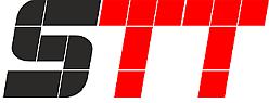Schleiftechnik Tretter Logo