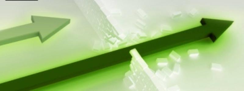 magnetspanntisch-green